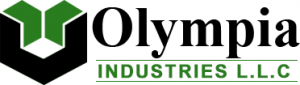 Olympia Industries LLC